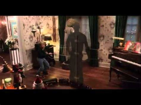 home alone 2 party scene youtube