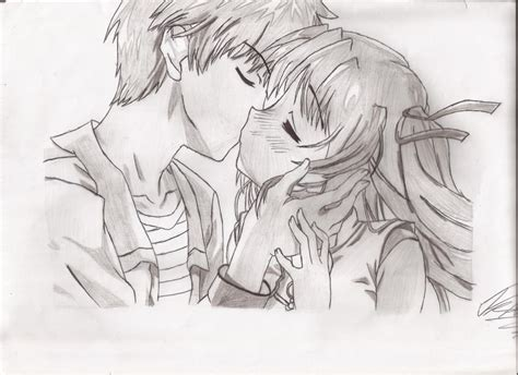 imagenes blanco y negro de anime presentaci 243 n mis dibujos anim 233 taringa