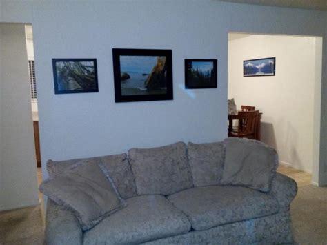 Living Room Utah 461 E 8000 S