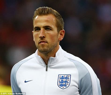 harry kane 2016 england is a personal chef the secret to harry kane s success