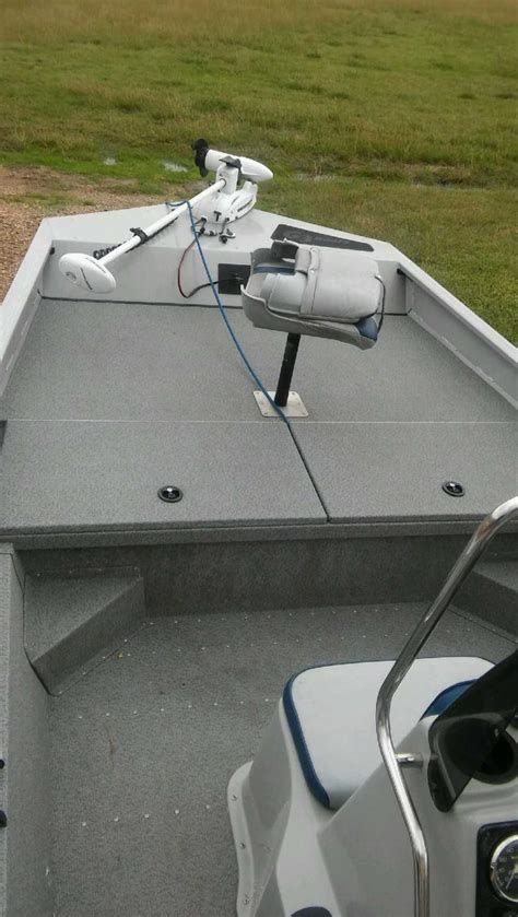 aluminum fishing boats for sale in texas aluminum fishing boats for sale in victoria texas