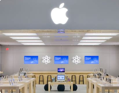 Phone Number Lookup Edmonton Apple Store West Edmonton Address Work Hours