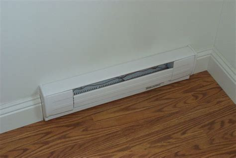 electric baseboard heaters for homes electric baseboard heat modular homes by manorwood homes