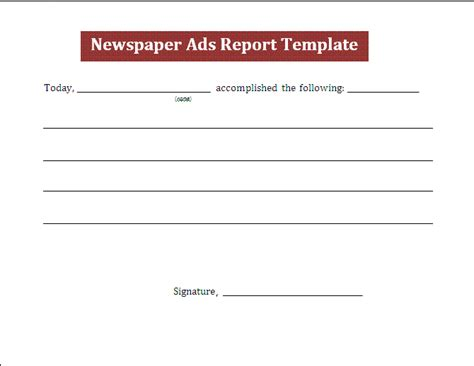 news reporter template best photos of news article writing template newspaper