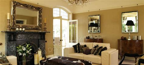 interior of a home interior design in harrogate york leeds leading