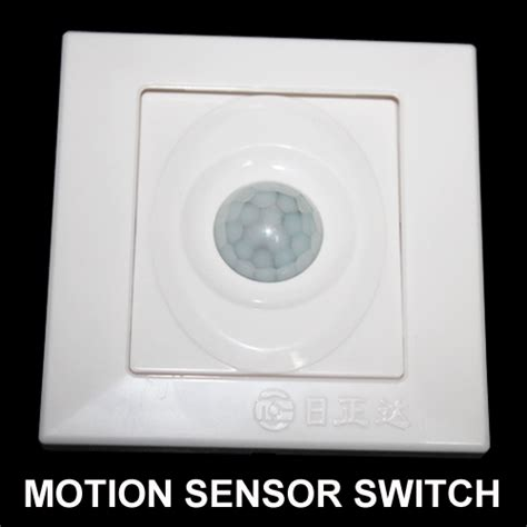 bathroom automatic light sensor bathroom light sensor switch digital incubator egg hatching sensor hygrometer