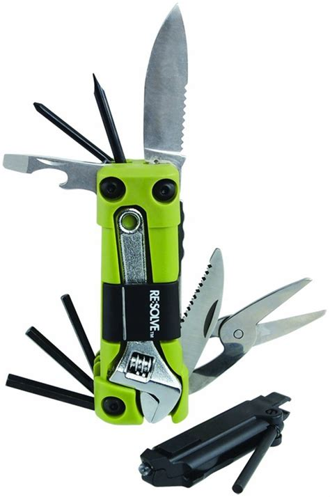 multi tool top 10 multi tools that you should