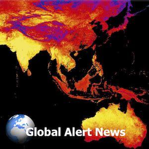 geoengineering watch global alert news, april 30, 2016