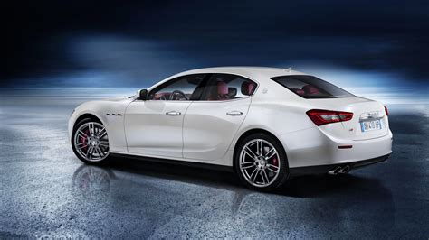 white maserati wallpaper maserati on hd wallpapers for your desktop new maserati