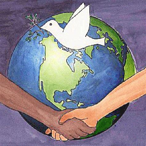 reiki lifestyle effective world peace card meditation
