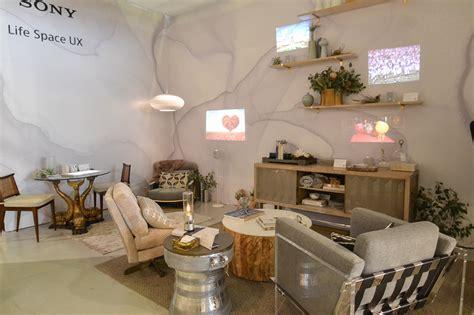 design lab pasadena cozy stylish chic old pasadena home furnishings cozy
