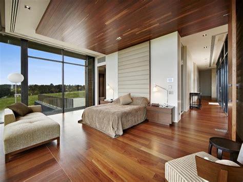 appartamenti da sogno interni geometrie da sogno casa it