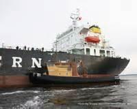 maine maritime academy boat donation program tug pentagoet waterfront maine maritime academy