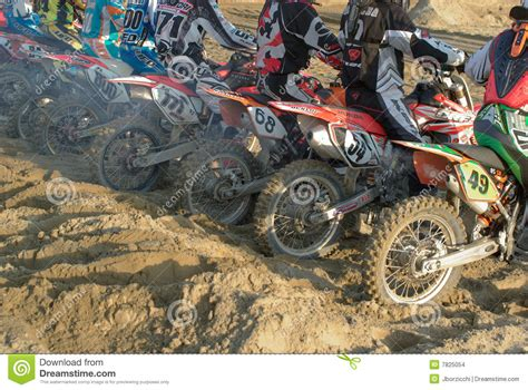 how to start racing motocross the gallery for gt motocross racing start
