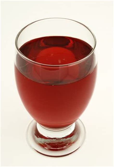 3 Day Cranberry Juice Detox Diet by Detox With Cranberry Water Dr Oz Urinary Tract