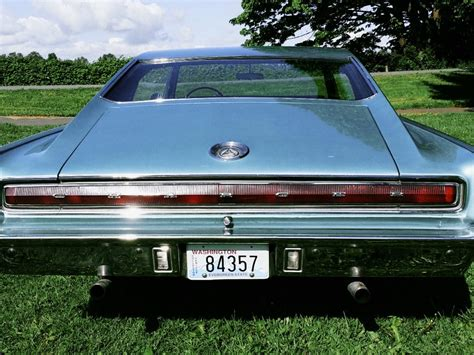 1966 dodge chargers for sale 1966 dodge charger for sale 9 for sale