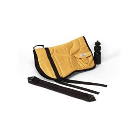 comfort plus bareback pad best friend bareback pad saddle pad comfort plus