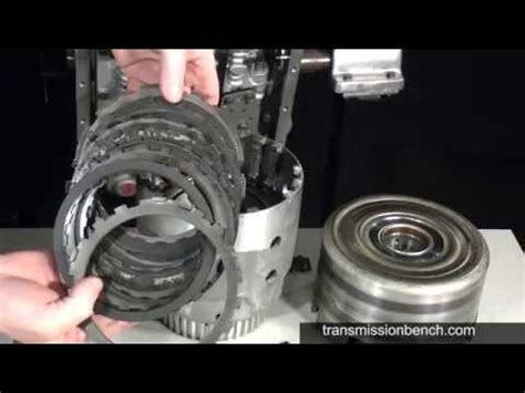 4l60e transmission problems 4l60e common problems how to save money and do it yourself
