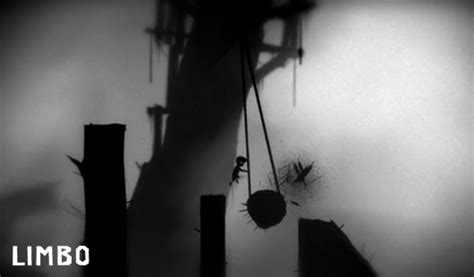 limbo full version download free limbo pc game free download direct link full version pc