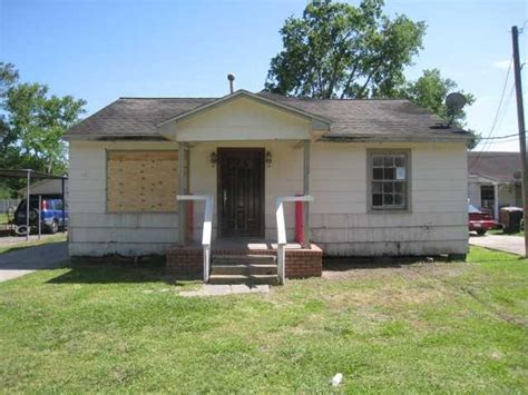 77093 Houses For Sale 77093 Foreclosures Search For Reo Houses And Bank Owned Homes