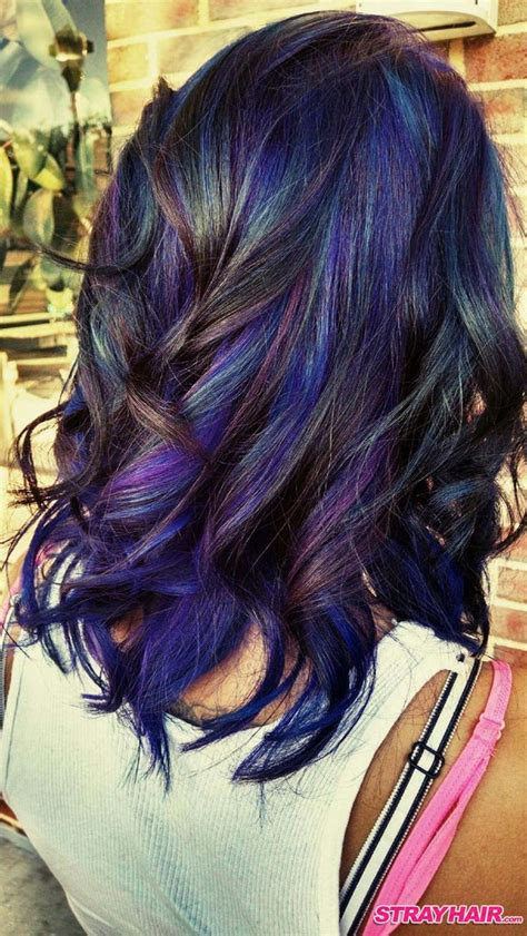amazing hair colors 17 best ideas about amazing hair color on plum