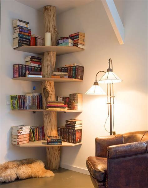 unique shelving ideas best 25 reading room decor ideas on pinterest reading