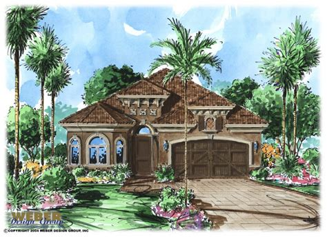 mediterranean villa house plan luxury tuscan style floor plan mediterranean villa house plan luxury tuscan style floor plan