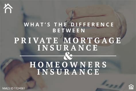 buying a truck what s the difference between crew cab what s the difference between mortgage insurance