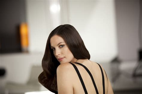 pantene repair and protect tv commercial spring 2015 youtube liv tyler is the new face of pantene huffpost uk