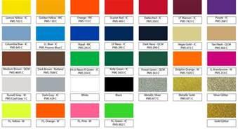 pantone color of the year 2012 pantone 2012 color of the year idolza