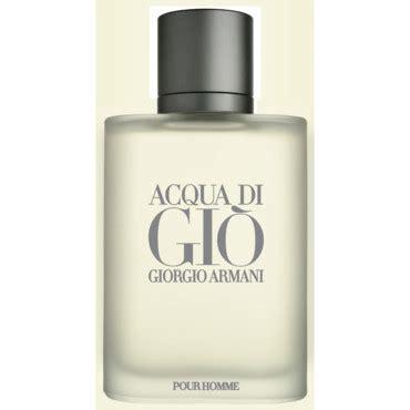 Parfum Acqua Di Gio Pour Homme by Pour La F 234 Te Des P 232 Res Offrez Lui Un Parfum Acqua Di