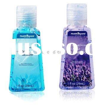 Omega Fresh Sanitizer 30 Ml sanitizer pet bottles sanitizer pet bottles