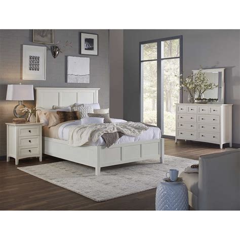 ikea hemnes bedroom set ikea hemnes bedroom set beauteous hemnes bed frame queen