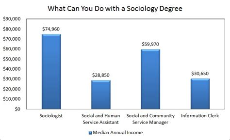 Can You Get A Mba With A Degree In Communications by Sociology Programs What Can You Do With A