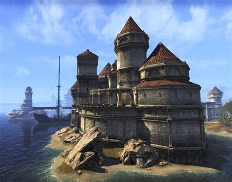 elder scrolls online buying a house elder scrolls online dark brotherhood second impressions