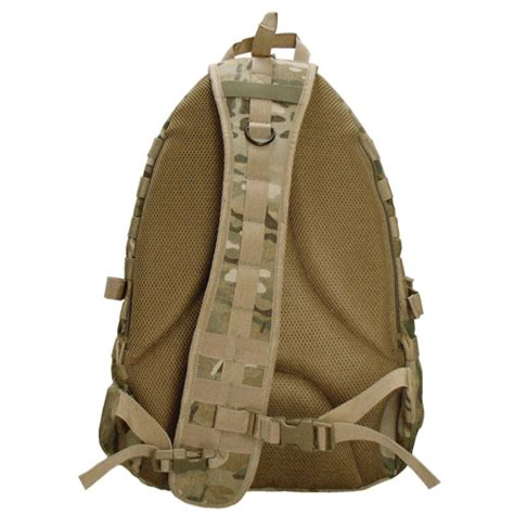 multicam sling bag tactical ambidestrous sling bag multicam