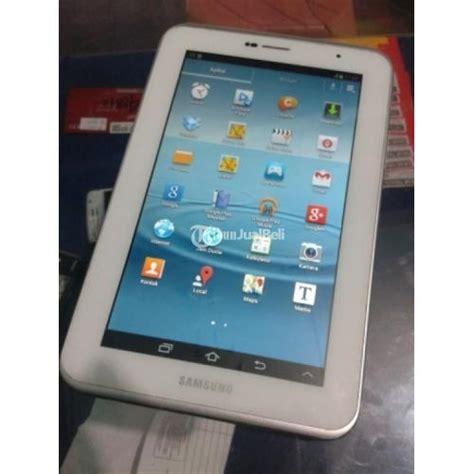 Harga Hp Merk Samsung Di Carrefour Medan tablet murah samsung