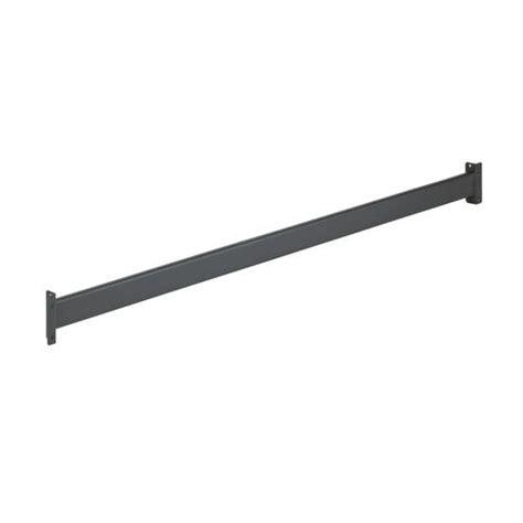 edsal 72 quot steel beam for welded rack at menards 174