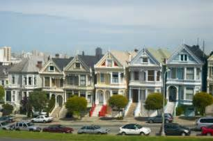California Used For Sale California Affordable Housing In The News B Shapiro