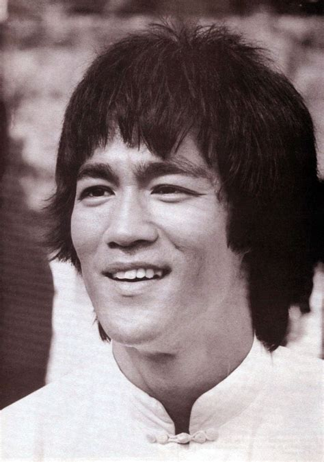 bruce lee biography channel if you love life don t waste time for time is what life