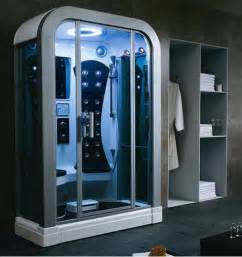 Star Trek Bathroom Accessories by Futuristic Showers Images Amp Pictures Becuo