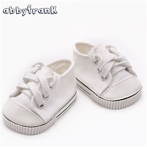 Born Handmade Shoes - 18inch baby born doll shoes for american baby