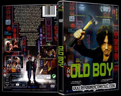se filmer oldboy gratis oldboy old boy 2003 dvdrip castellano megaupload