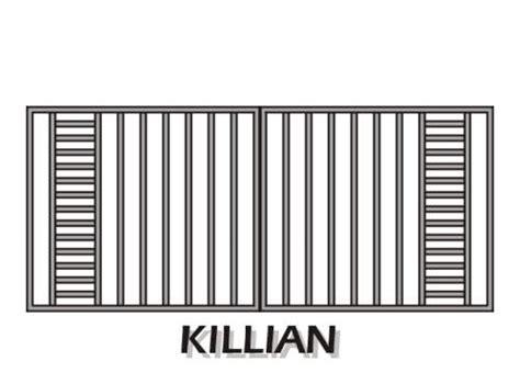 Killian Plumbing by Killian Kp Steelcraft