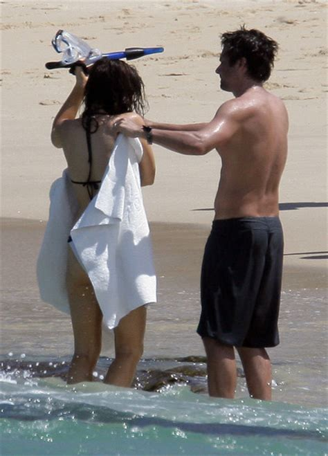 Kate Beckinsale Goes Back To The Pool by Len Wiseman And Sheen Photos Photos Kate Beckinsale