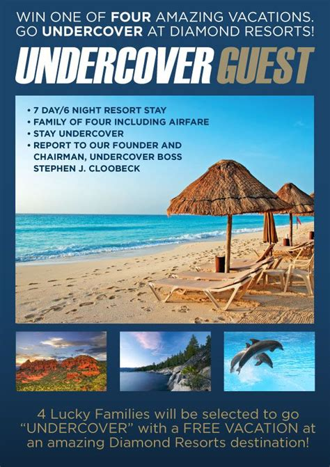 Diamond Resorts International Sweepstakes - 12 best a girl can dream images on pinterest