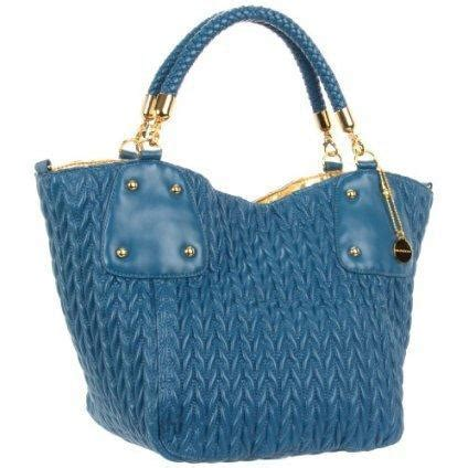 Endless Shoes And Handbags by Big Buddha Pearl Tote Designer Shoes From Endless