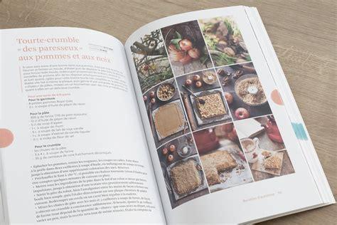 La Cuisine Bio Du Quotidien Par Marie Chioca Lalouandco