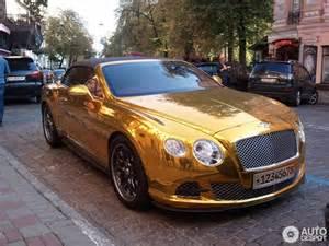 Gold Bentley Gold Bentley Beautiful Things Gold