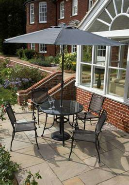 alfresco living outdoor furniture